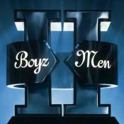 Boyz II Men - II - 2x LP Vinyl
