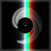 "Series A - Evolution 5 Technology - 12"" Vinyl"