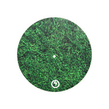 "Raiden - Fresh Cut 7"" - Single Slipmat"