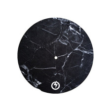 "Raiden - Marble Floors - 7"" Single Slipmat"
