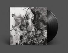 Combat! - Combat! - LP Vinyl