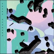 "Shiro Schwarz - Star Creature Ep - 12"" Vinyl"