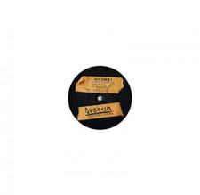"""Dubkasm - Victory - 12"""" Vinyl"""