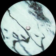 "Pearson Sound - Thaw Cycle - 12"" Vinyl"
