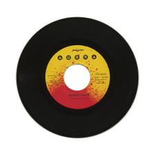 """Aurra - Perfect Date - 7"""" Vinyl"""
