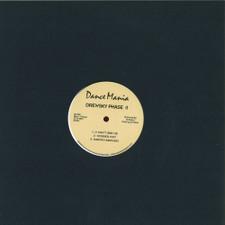"Drewsky - Phase II - 12"" Vinyl"