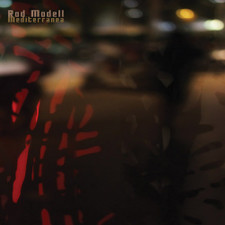 Rod Modell - Mediterranea - CD