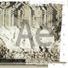 Autechre - Incunabula - 2x LP Vinyl