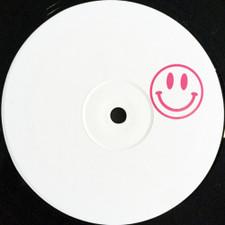 """Dan Shake - Claudia's Trip - 12"""" Vinyl"""
