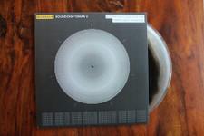 "Nicknack - Soundcraftsman Vol. 2 - 7"" Colored Vinyl"