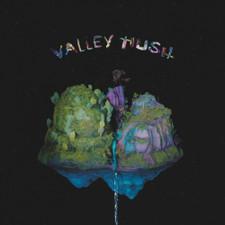 Valley Hush - Valley Hush - LP Vinyl