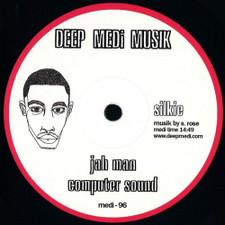 """Silkie - It Wasn't You - 12"""" Vinyl"""