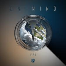 "OneMind - EP1 - 12"" Vinyl"