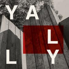 """Yally - Burnt / Sudo - 12"""" Vinyl"""