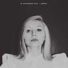 """In Aeternam Vale + Anneq - Je Ai Dissous - 12"""" Vinyl"""