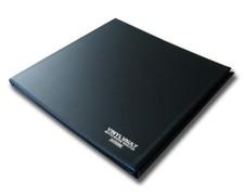 Vinyl Vault - by Dr. Suzuki - Case