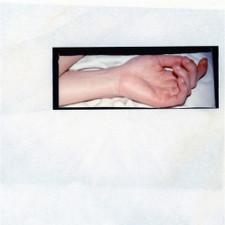 Ricky Eat Acid - Talk To You Soon - LP Vinyl