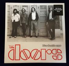 The Doors - Live Seattle 1970 - 2x LP Vinyl