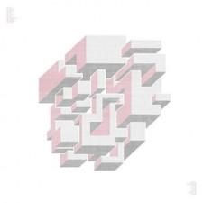 Daedelus - Labyrinths - Cassette