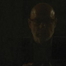 Brian Eno - Reflection - 2x LP Vinyl