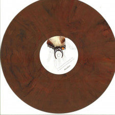 "Annuluk - Metamorphosis Remixes - 12"" Colored Vinyl"