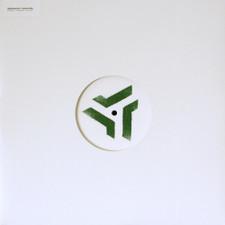 "Parallel & Relapse / Scale - Parasitic Oscillations / Secret Sun - 12"" Vinyl"