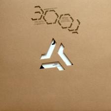 "Various Artists - Late Bloomers Ep - 12"" Vinyl"