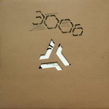 "Various Artists - Halftime Schmoosteps Ep - 12"" Vinyl"