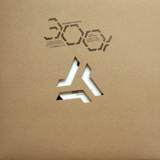 "Various Artists - Fundamentals Ep - 12"" Vinyl"