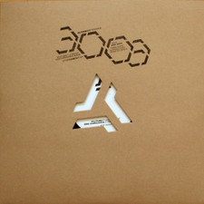"Various Artists - Ditheremedies Ep - 12"" Vinyl"