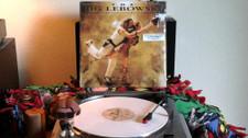 Various Artists - The Big Lebowski - Original Motion Picture Soundtrack RSD - LP Colored Vinyl