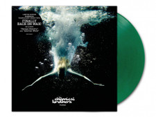 Chemical Brothers - Further - 2x LP Colored Vinyl