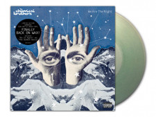 Chemical Brothers - We Are The Night - 2x LP Colored Vinyl