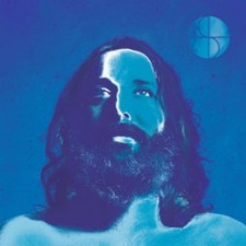 "Sebastien Tellier - My God is Blue - 12"" Vinyl"