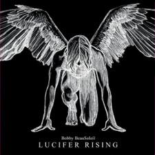 Bobby BeauSoleil - Lucifer Rising - LP Vinyl