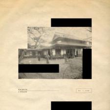 "Shigeto - Lineage Ep - 12"" Vinyl"