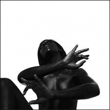 Dawn Richard - Infrared Deluxe - LP Vinyl