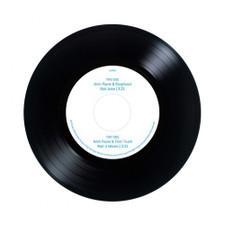 "Amin Payne - Bad Juice / Wait A Minute - 7"" Vinyl"