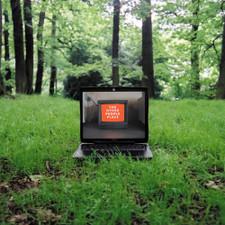 The Other People Place - Lifestyles Of The Laptop Café - 2x LP Vinyl