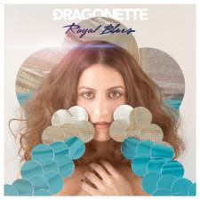 Dragonette - Royal Blues - LP Vinyl