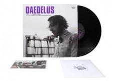 Daedelus - Baker's Dozen - LP Vinyl