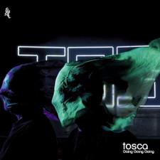 Tosca - Going Going Going - 2x LP Vinyl