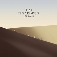 Tinariwen - Elwan - 2x LP Vinyl