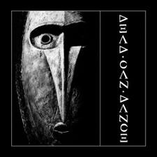 Dead Can Dance - Dead Can Dance - LP Vinyl
