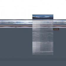 Biosphere - Substrata - 2x LP Vinyl