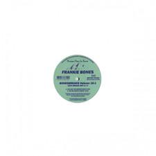 """Frankie Bones - Bonesbreaks Vol. 16-1 - 12"""" Vinyl"""