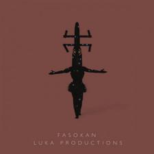 Luka Productions - Fasokan - LP Vinyl