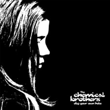 Chemical Brothers - Dig Your Own Hole - 2x LP Vinyl
