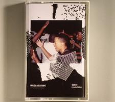 Various Artists - Woza Mixtape: Gqom Special Stash - Cassette