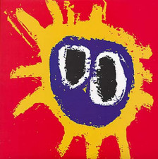 Primal Scream - Screamadelica - 2x LP Vinyl
